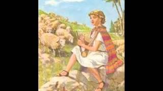 مزمور 22 ألهى ألهى لماذ تركتنى