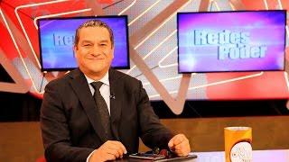 Baixar Redes y Poder - #entrevista a Ricardo Escudero y Andrés Escalante, 08-09-2016