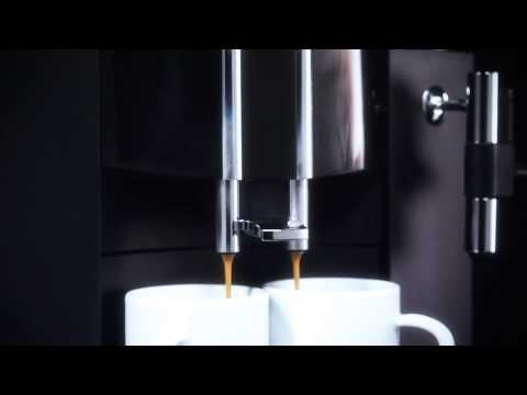 jura impressa c50 test video cappuccino doovi. Black Bedroom Furniture Sets. Home Design Ideas