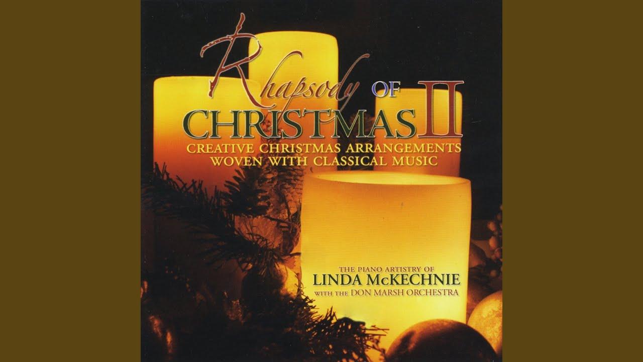 love came down at christmas irish melody berceuse