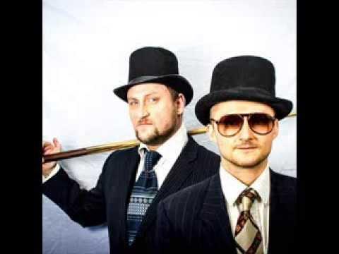 Beat Of Juice 04 - Hartley & Wolfe
