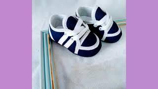 Produtos Maripe Baby Shoes. Loja on-line www.maripebaby.iluria.com