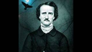 Edgar Allan Poe - Introduction
