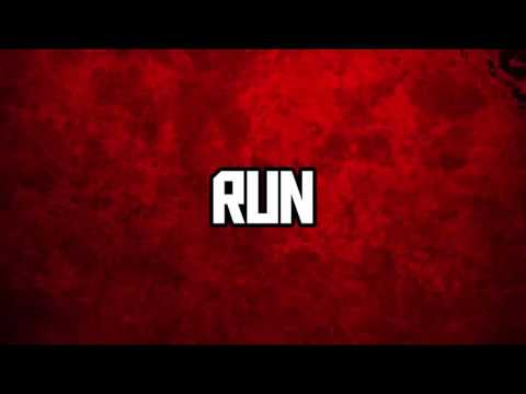 Run Sound Effect / For Vines