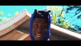 GreenLight Skooby - Sauced Up X Role Model (Official Video)