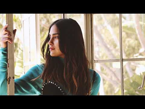 Flaunt Film | Melissa Barrera