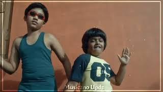 Love Action Drama   Kudukku Song   WhatsApp Status   Nivin Pauly, Nayanthara Vineeth Sreenivasan