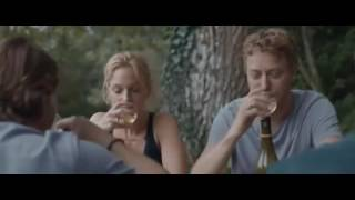 drama full netherlands movies 09   movies netherlands drama hot