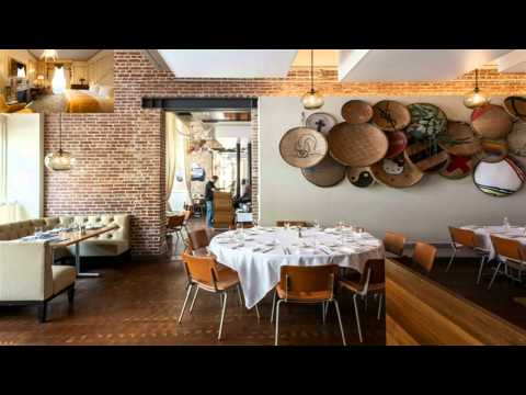 21c Museum Hotel Louisville Reviews & Prices  U S