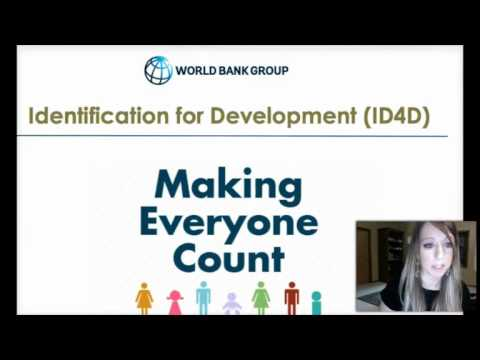 World Bank Makes a Terrifying Announcement That Will Rattle You To The Very Core