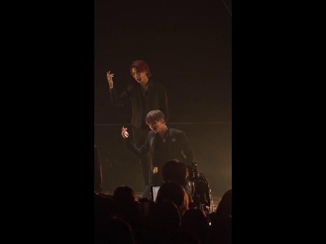 【本田 康祐(Honda Kosuke)】推しカメラ|♬Black Out@コンセプトバトル|PRODUCE 101 JAPAN