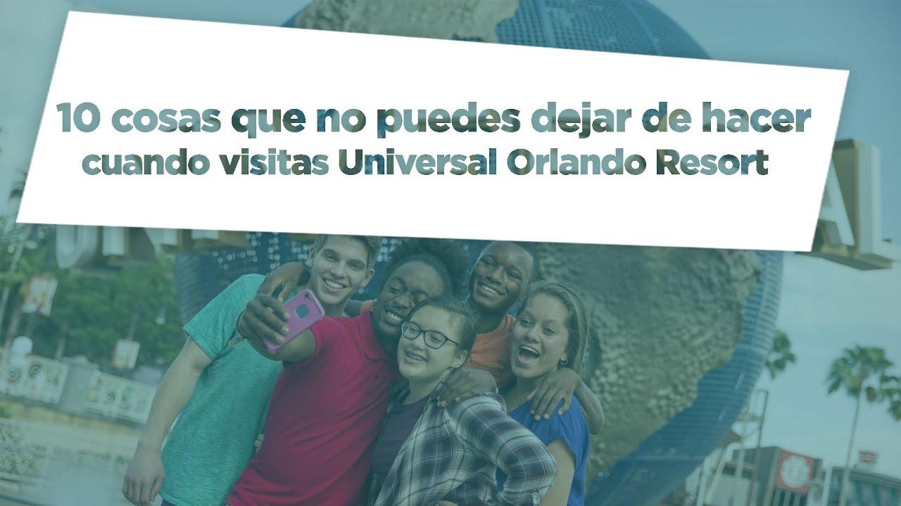 10-cosas-que-no-puedes-dejar-de-hacer-cuando-visitas-universal-orlando-resort