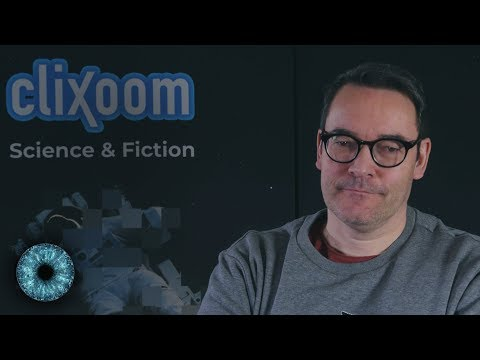 Mein Statement zur Kritik - Clixoom Science & Fiction
