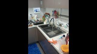 가정용초음파식기세척기 …