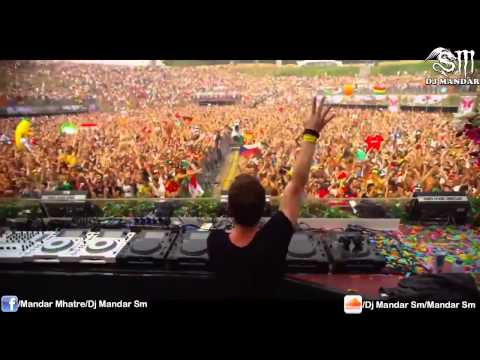 KOLIGEET INSTRUMENT MASHUP 2 MIX BY DJ MANDAR SM