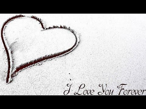 "🎹 [FREE] Usher & Beyonce Type Beat - ""Somebody Love You"" (Instrumental) Hip Hop Music - RnB Beat"