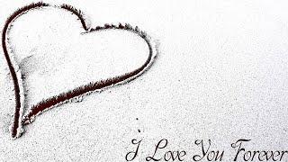 somebody love you instrumental drake rihanna usher j cole beyonc type beat