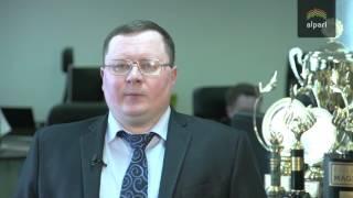 видео Депозиты: доходность и ставка налога
