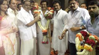 Another addition to the Lingaa team!
