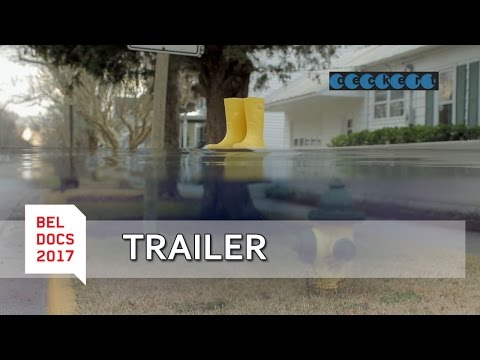 Little Yellow Boots (2017) - Trailer | BELDOCS MARKET 2017