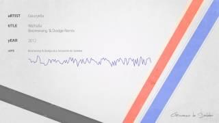 Gouryella - Walhalla (Boomerang & Dodge 2012 Remix) [REFIX/FULL/HQ]