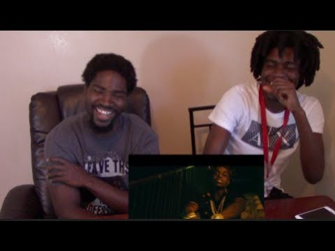 Rick Ross - Florida Boy ft. T-Pain, Kodak Black | REACTION