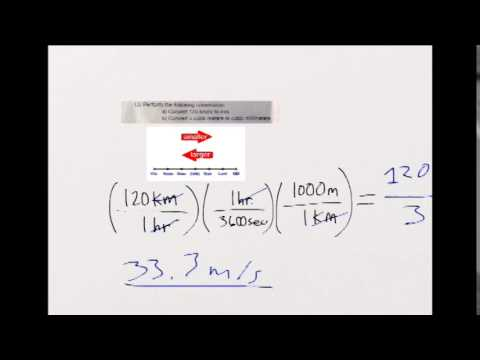 how to work out multiplication