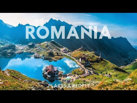 Romania some of the most beautiful places youtube - Most beautiful manors romania ...
