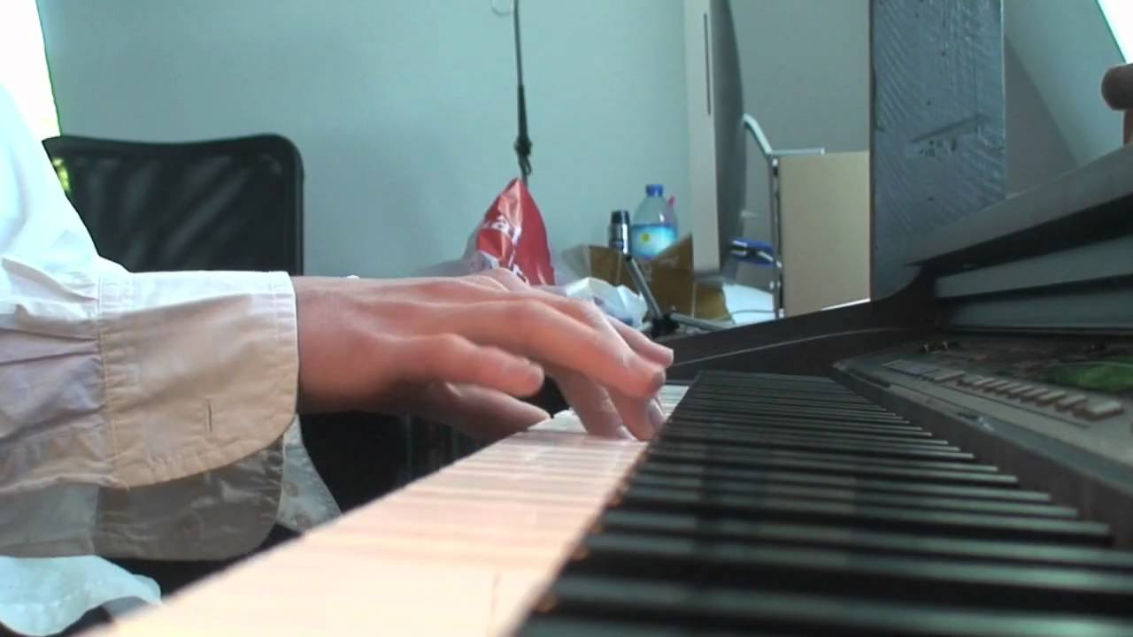 the heart asks pleasure first la le on de piano micha l nyman partition film the piano. Black Bedroom Furniture Sets. Home Design Ideas