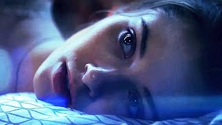 Video TELL ME HOW I DIE - Dime Como Morire 2016 Trailer download MP3, 3GP, MP4, WEBM, AVI, FLV Desember 2017