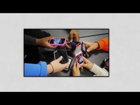 Cari RESELLER DROPSHIP aksesoris handphone