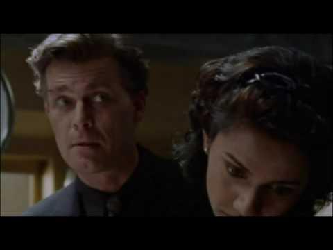 Da Vincis Inquest S01E01 Little Sister 1