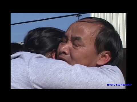 Hmong Central Valley  TV txiv txoj siab 1B