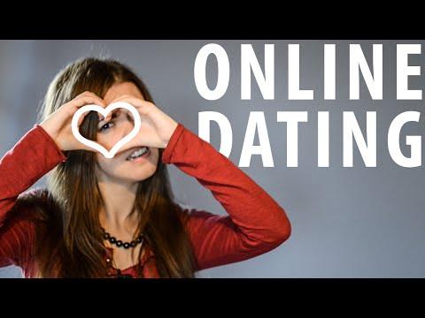 Diese Menschen lernst du beim Online-Dating kennen! | Enthält Produktplatzierung | BostonStage