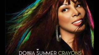 Re: Donna Summer - I