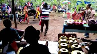 Video Terbaru!! Keren !! Kuda kepang Mekar Sari Sendang rejo. Lampung Tengah PART 2 download MP3, 3GP, MP4, WEBM, AVI, FLV Agustus 2018