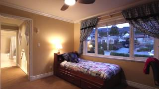 1450 Nelson Ave West Vancouver $2,638,000 proudly listed by Nicole Lee 李忆清,西温房地产经纪
