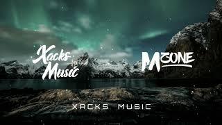 harmonize-my-boo-d-prod-remix-2k20