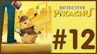 Detective Pikachu - Cappucci Island (12)