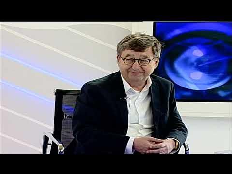 La Entrevista de Hoy. José Luis Jiménez 18 02 19