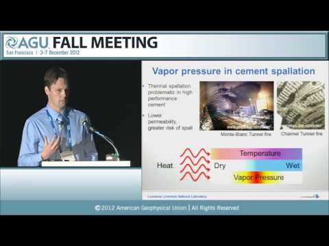 H11O. Shallow and Deep Geothermal Systems - 2012 AGU Fall Meeting