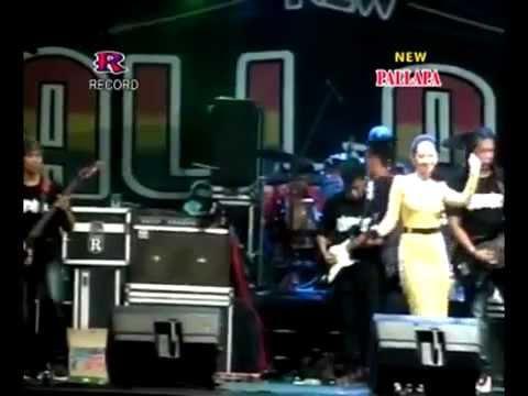 kelangan   Rena KDI   New Pallapa Live In Hulaan Menganti 2015