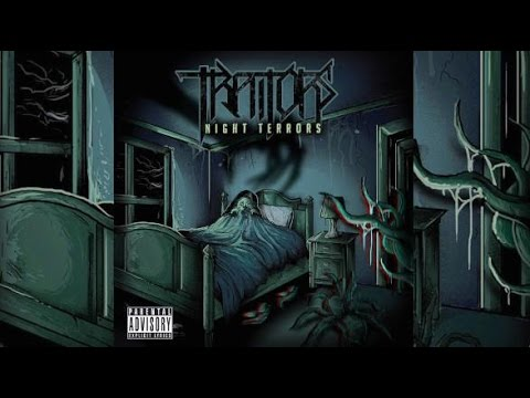 Traitors - SLEEP DISORDER