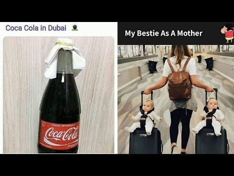 Funny memes that will make you laugh   Only legends will find it funny  