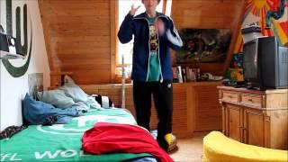 Witch Doctor (uiuaa ting teng walla walla bing beng)-Official Music Video (PARODIE)(Wir haben uns mit einer kleinen Parodie versucht. Hoffe Euch gefällts!! Viel Spaß!! :-) Unser Kanal: ..., 2012-04-09T16:00:34.000Z)