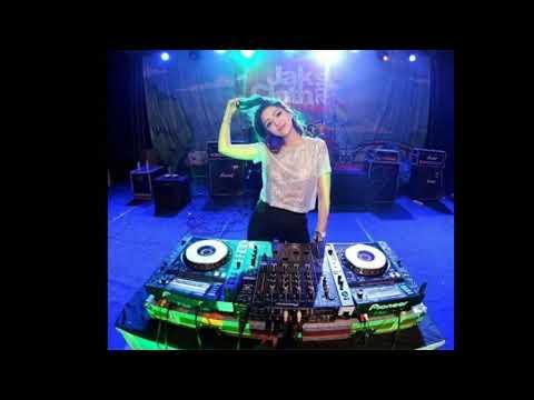 DJ Sakit Dalam Bercinta (ipank)