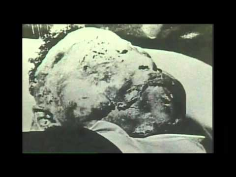 Emmett Till -  Civil Rights Movement History Documentary Part 2