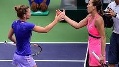 Indian Wells | Top 5 Final Matches