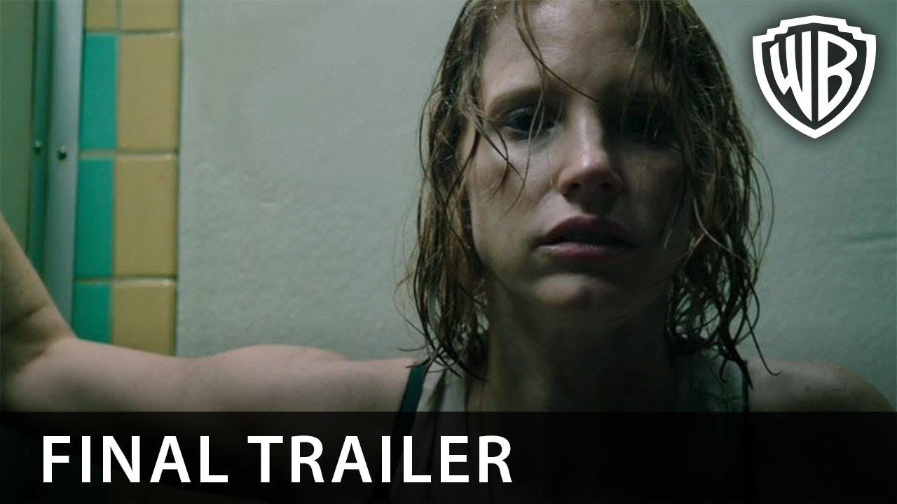 IT Chapter Two | Officiële final trailer NL | 5 september in de bioscoop