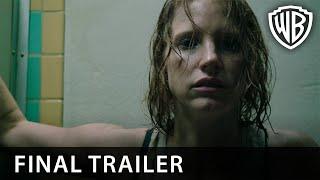 Bekijk hier de nieuwe trailer van IT: Chapter Two